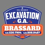 Brassard Exc - logo final-01